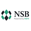 NS Broker Ltd.